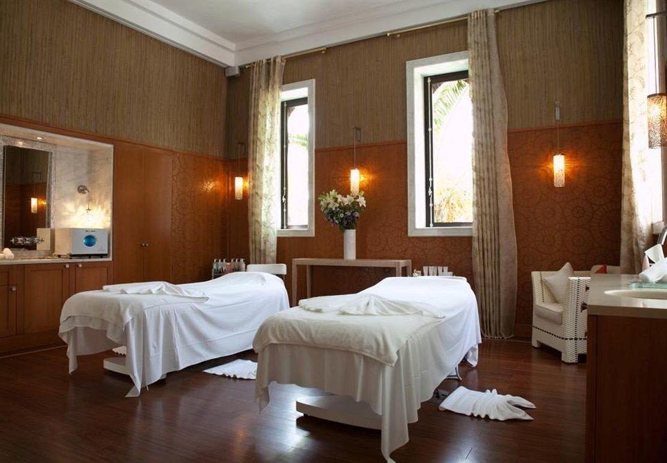 property Suite Resort Bedroom restaurant function hall Villa mansion cottage