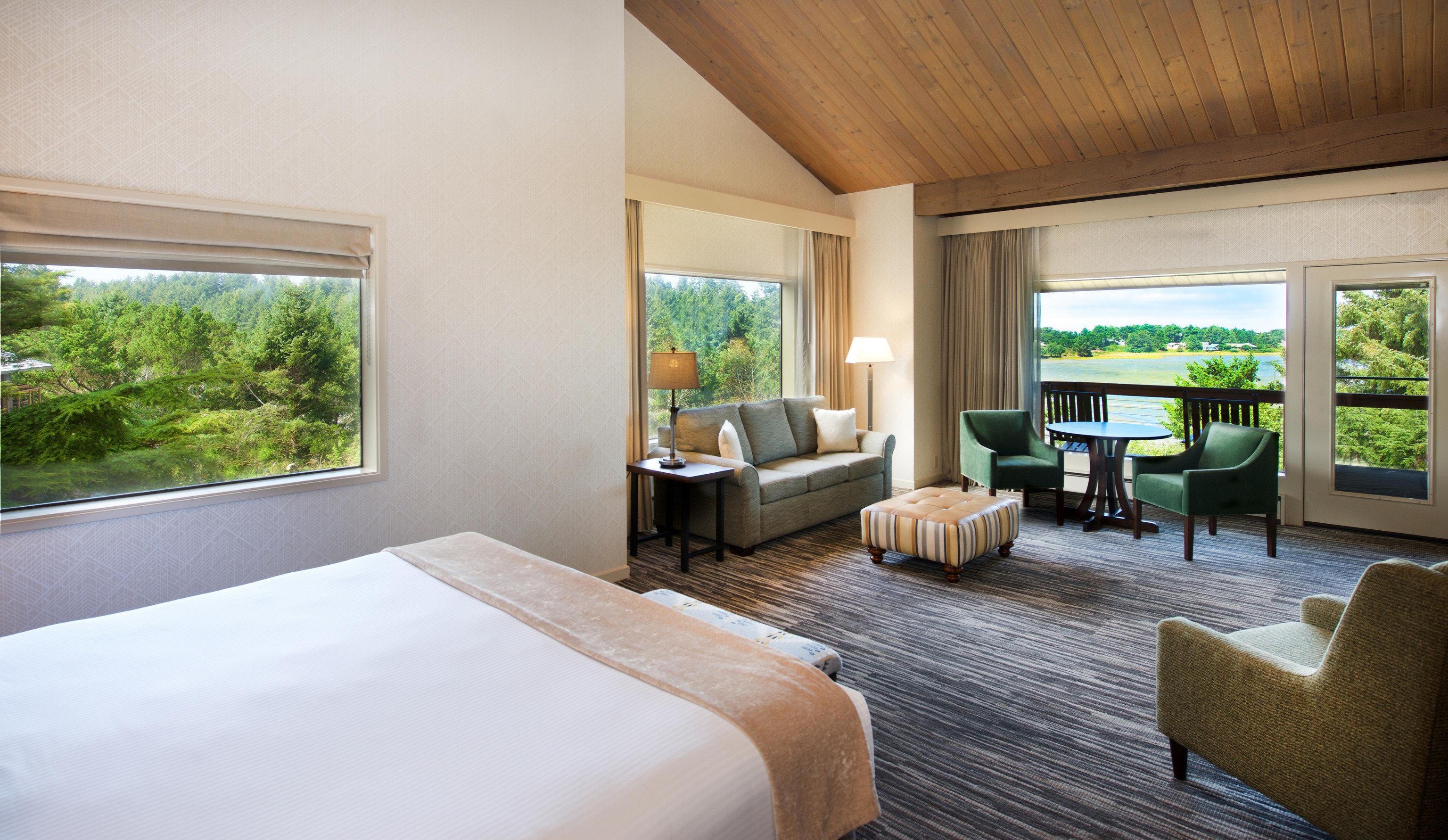 property Bedroom house home condominium living room Villa cottage Suite Resort