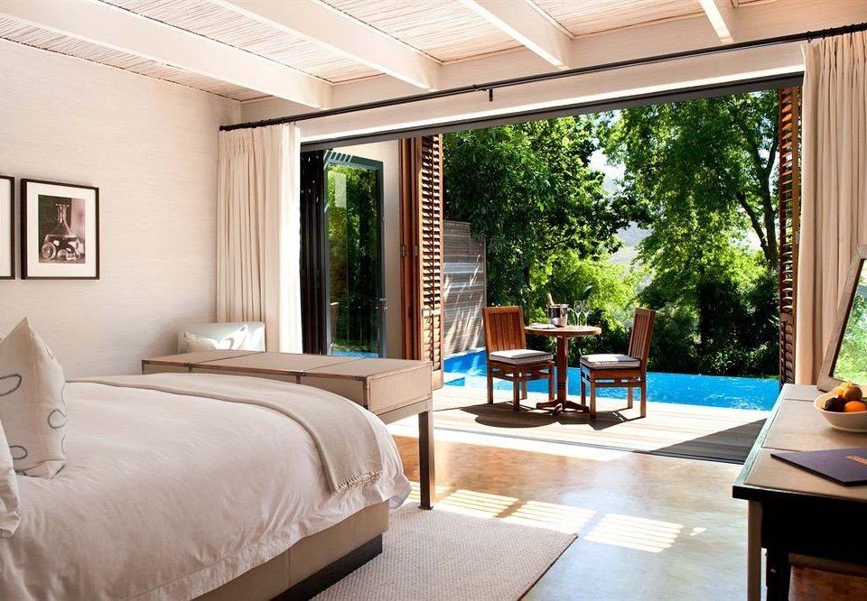 property living room home Villa Resort Suite condominium cottage Bedroom
