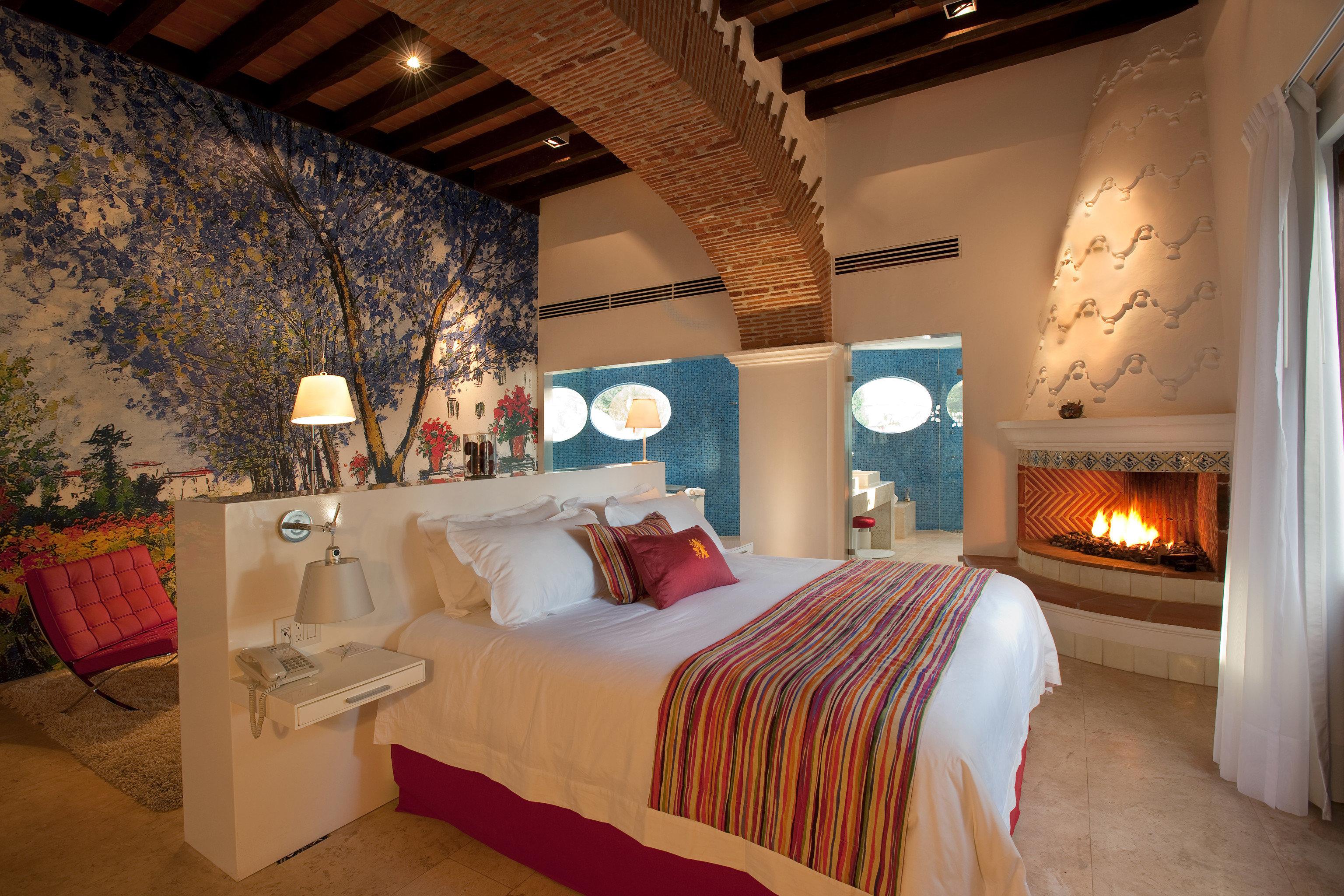 property Bedroom Resort Villa Suite cottage living room