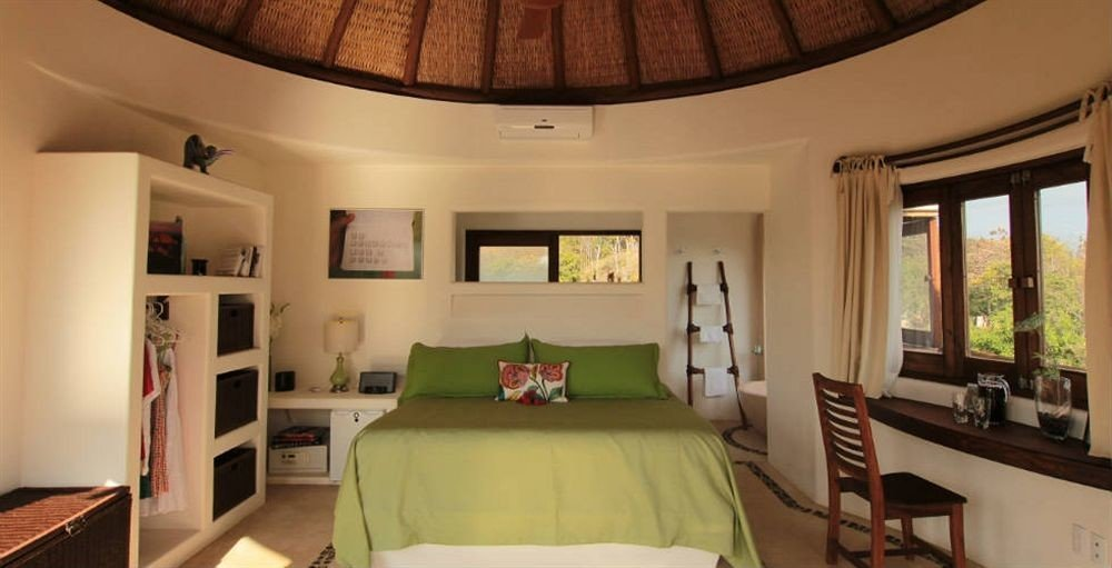 property living room home mansion Villa cottage Suite Resort condominium Bedroom
