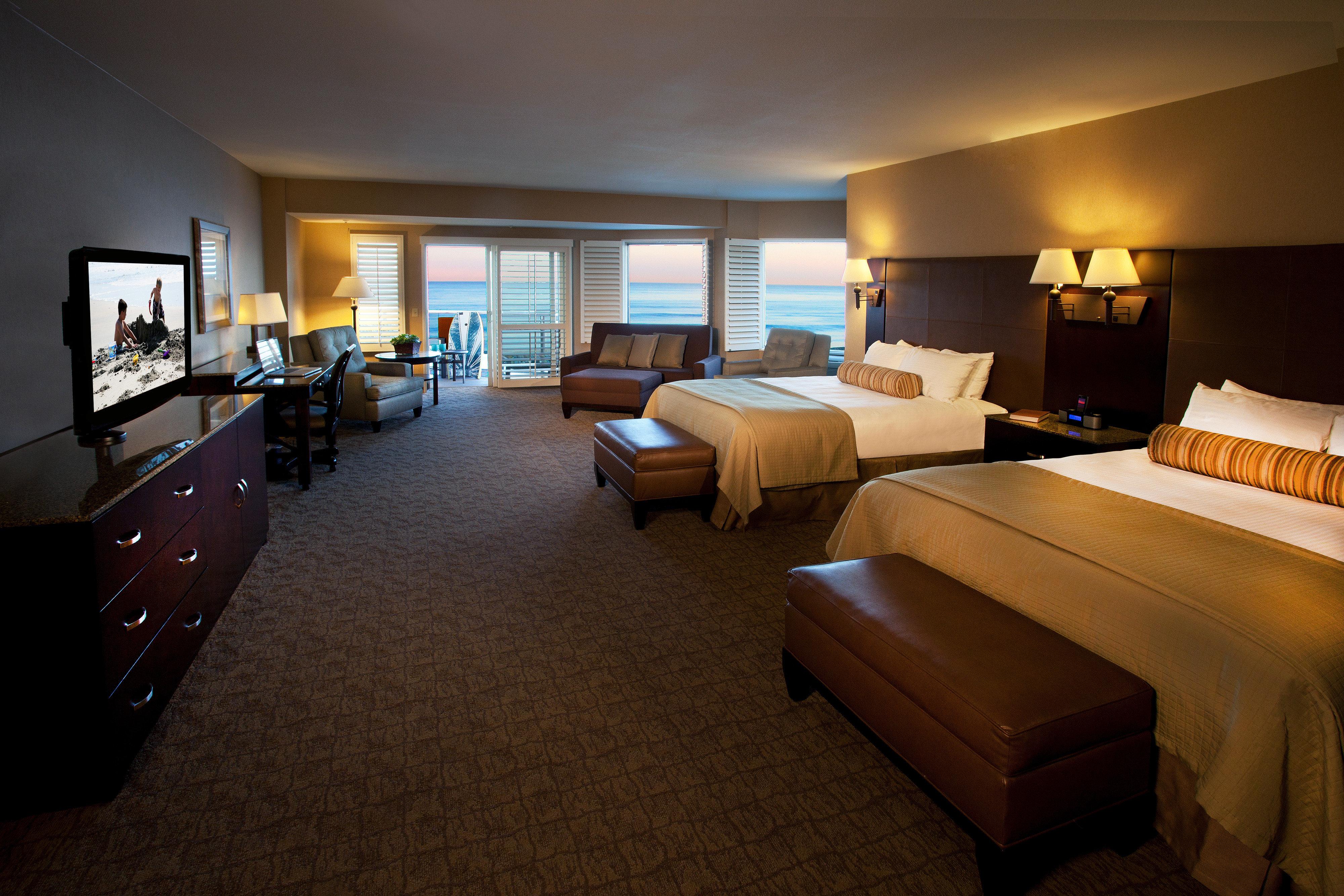 property Bedroom Suite Villa living room Resort cottage condominium