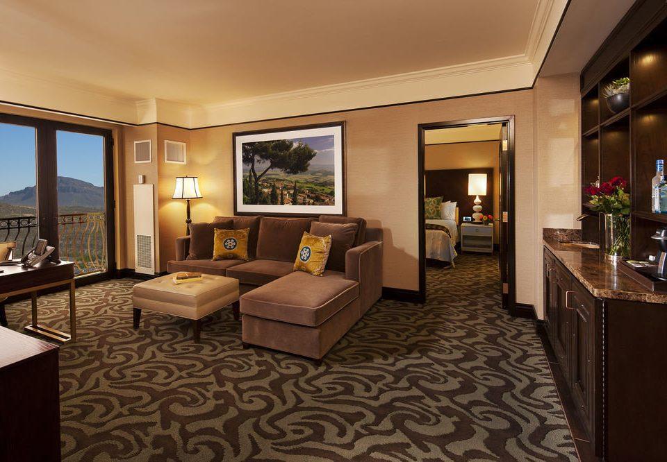 property Suite living room condominium home Resort Bedroom Villa mansion
