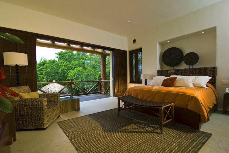 Bedroom property Villa Suite living room condominium cottage Resort