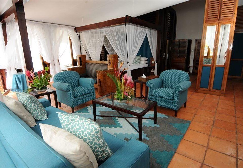 property house home living room Villa cottage Suite Resort Bedroom