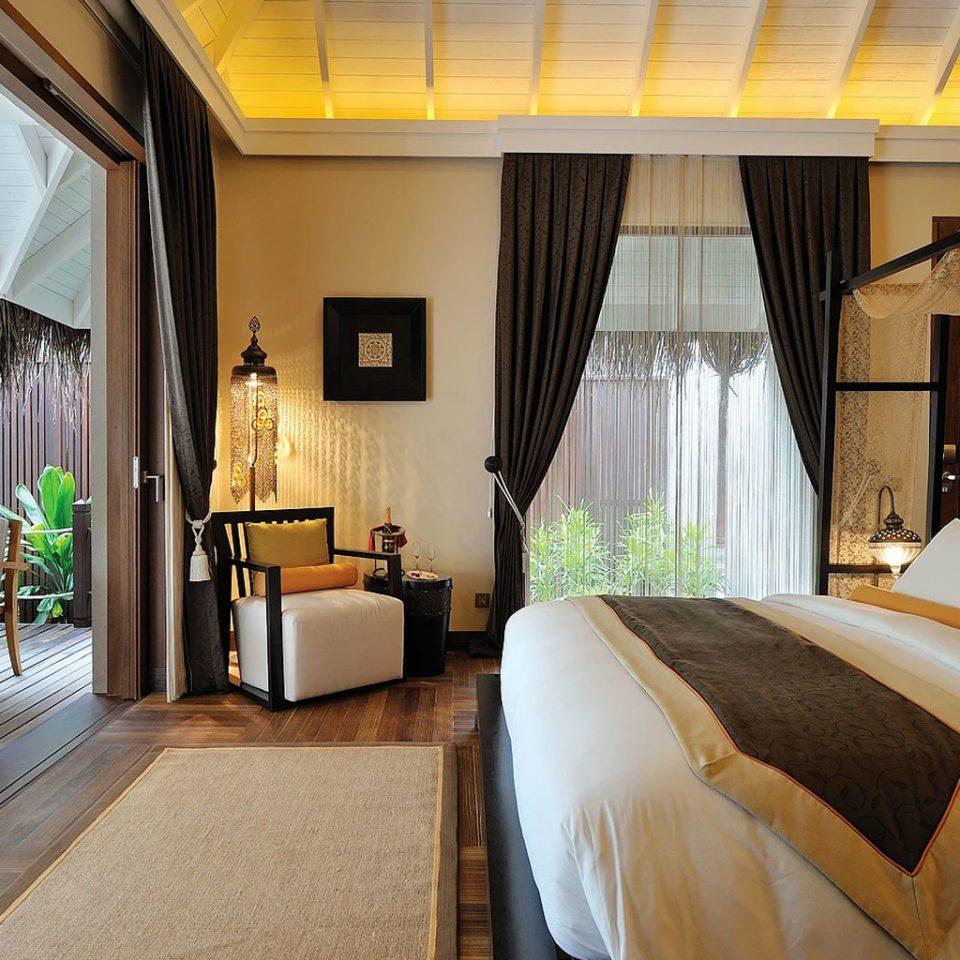 property Bedroom cottage home Suite Villa Resort farmhouse