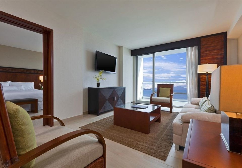 property Suite condominium Villa living room cottage home Bedroom Resort