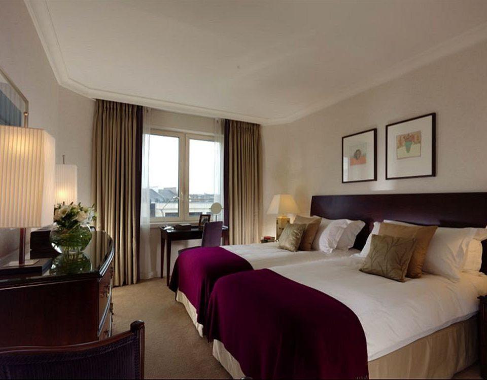 Bedroom property Suite condominium Villa cottage Resort