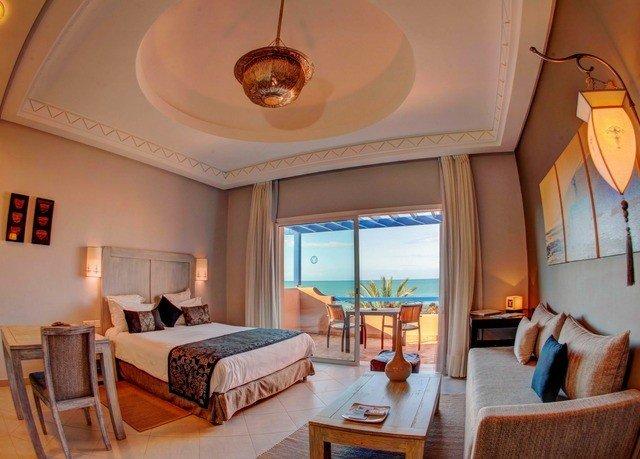 property Suite Resort Villa home living room Bedroom cottage mansion