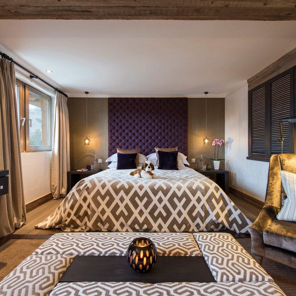 property Suite living room Resort mansion Bedroom cottage Villa condominium