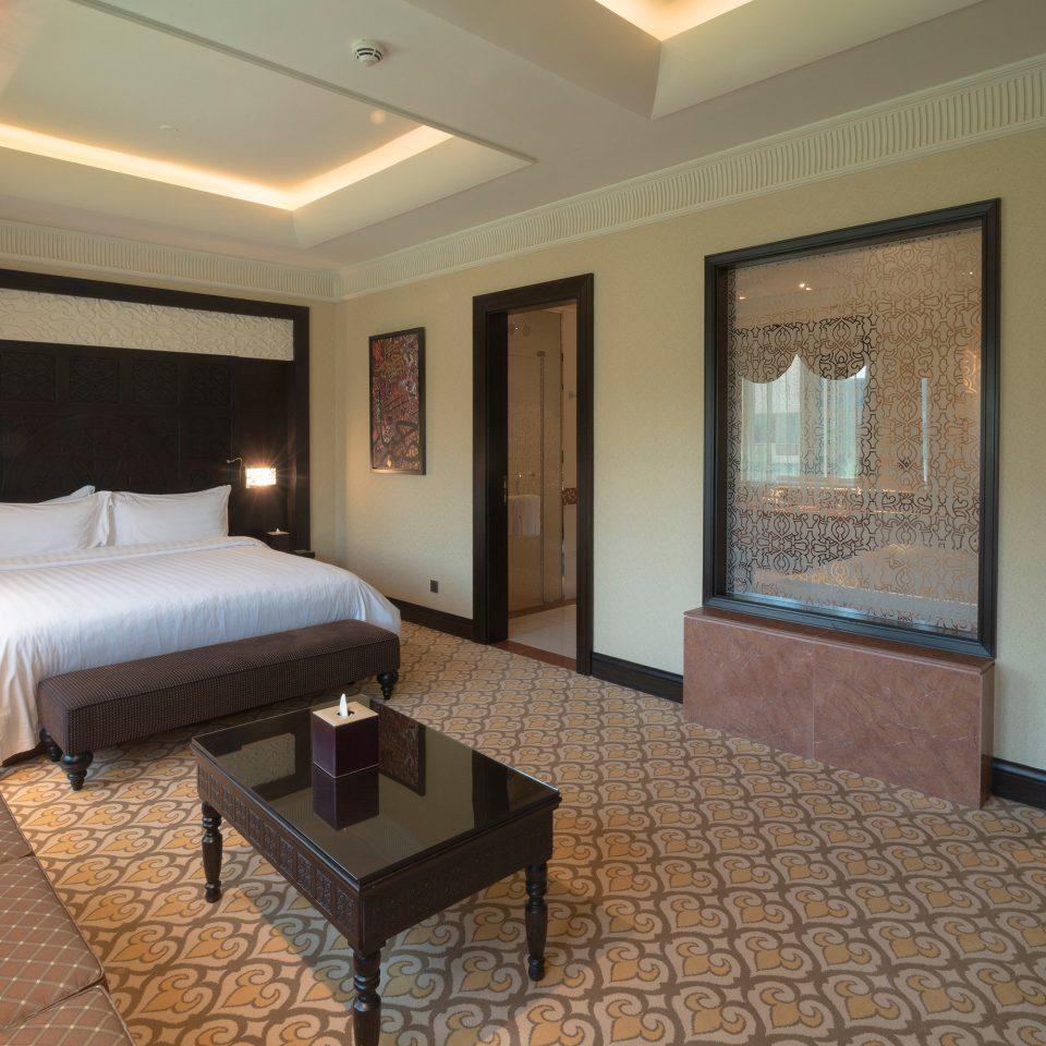 property Suite Resort Bedroom living room Villa cottage mansion condominium