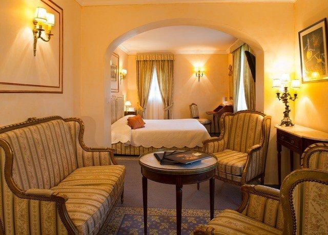 property Suite cottage Villa Resort Bedroom living room