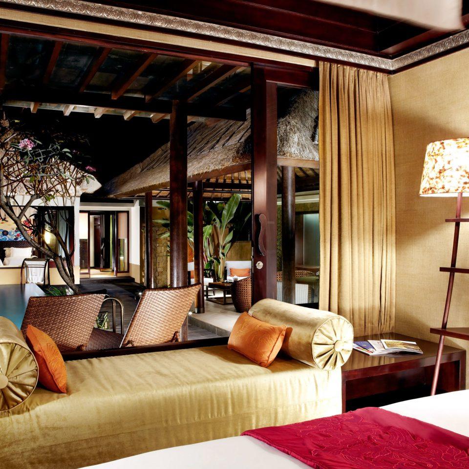 Bedroom Resort Villa property living room home Suite mansion cottage
