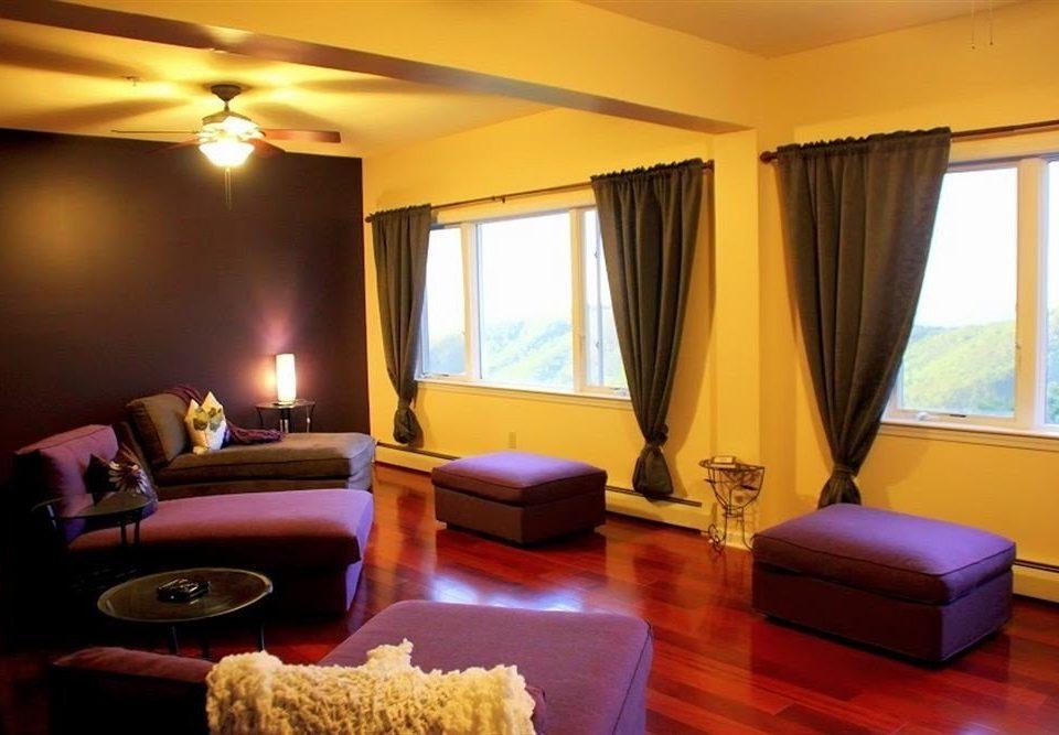 property Suite Resort Bedroom cottage living room Villa flat