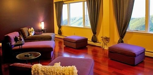 property Suite Resort cottage Villa Bedroom living room