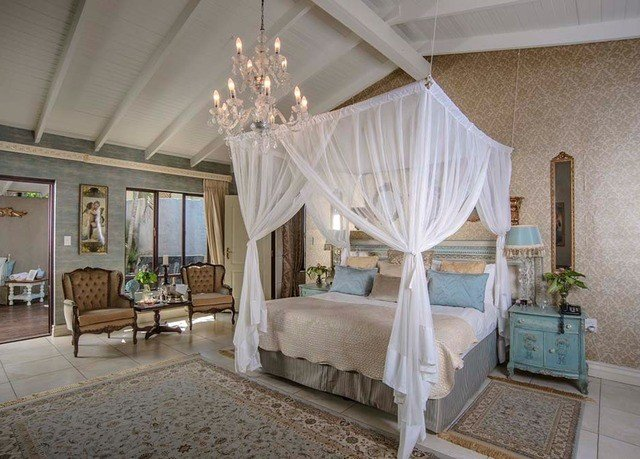property Resort home Villa Bedroom mansion living room cottage Suite tan