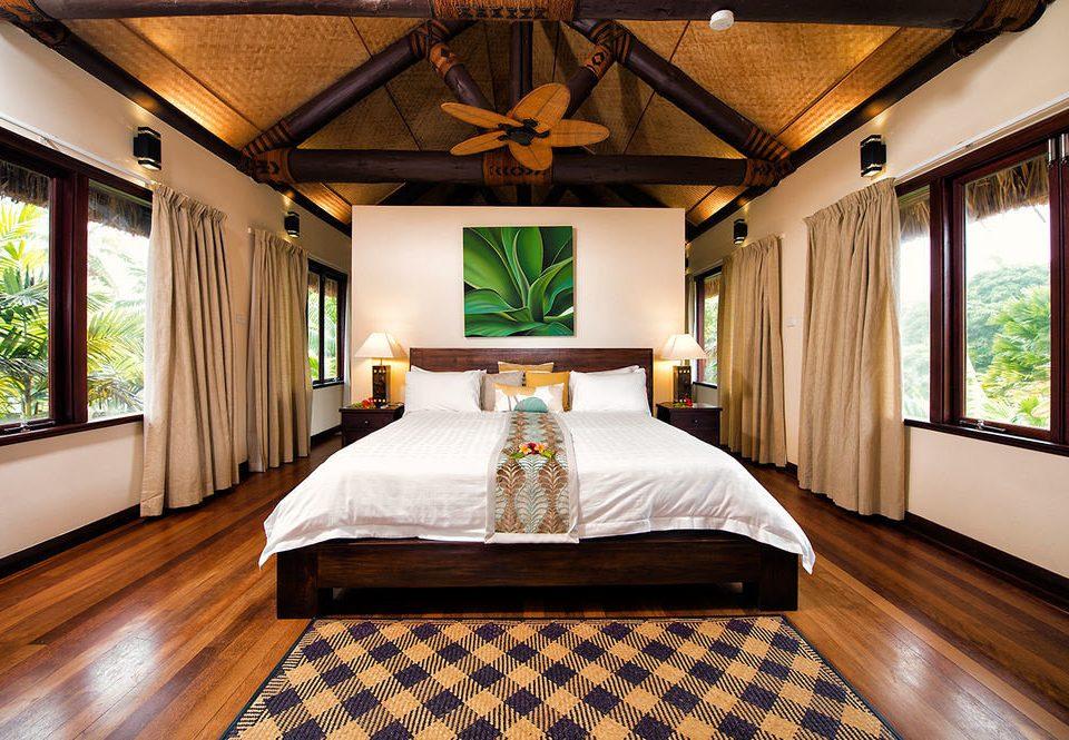 Bedroom property Resort home cottage mansion Suite Villa