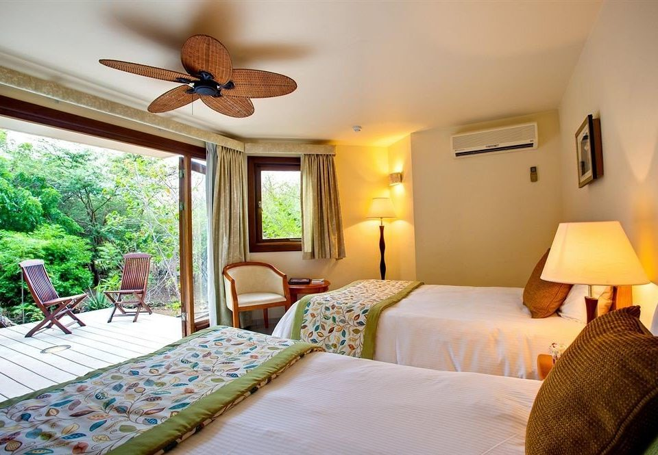 property cottage Suite Bedroom home Villa Resort