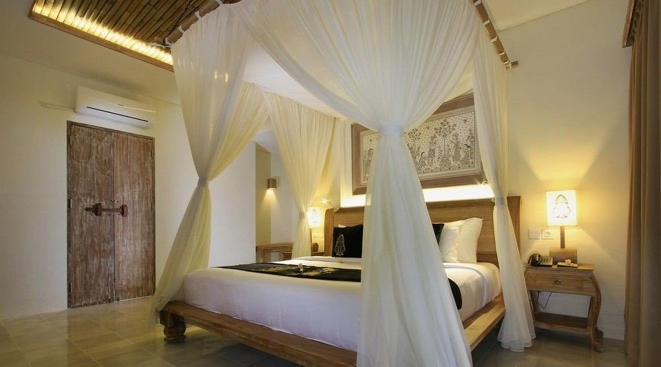 property Suite Villa mansion cottage Bedroom living room Resort