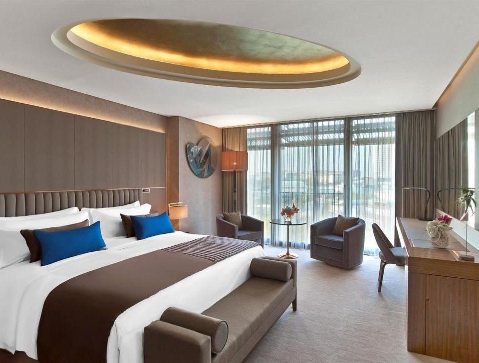 property Suite condominium Resort living room Villa Bedroom flat