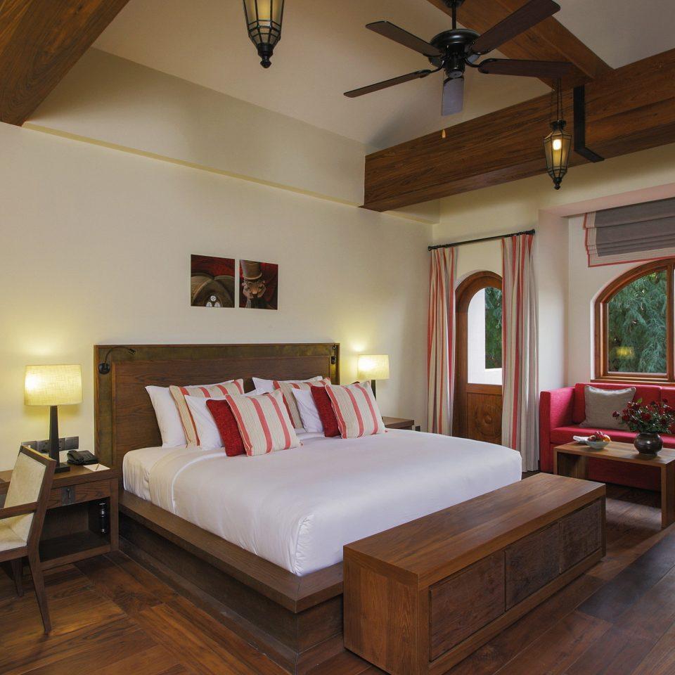 property living room Villa hardwood cottage Suite home mansion Resort Bedroom