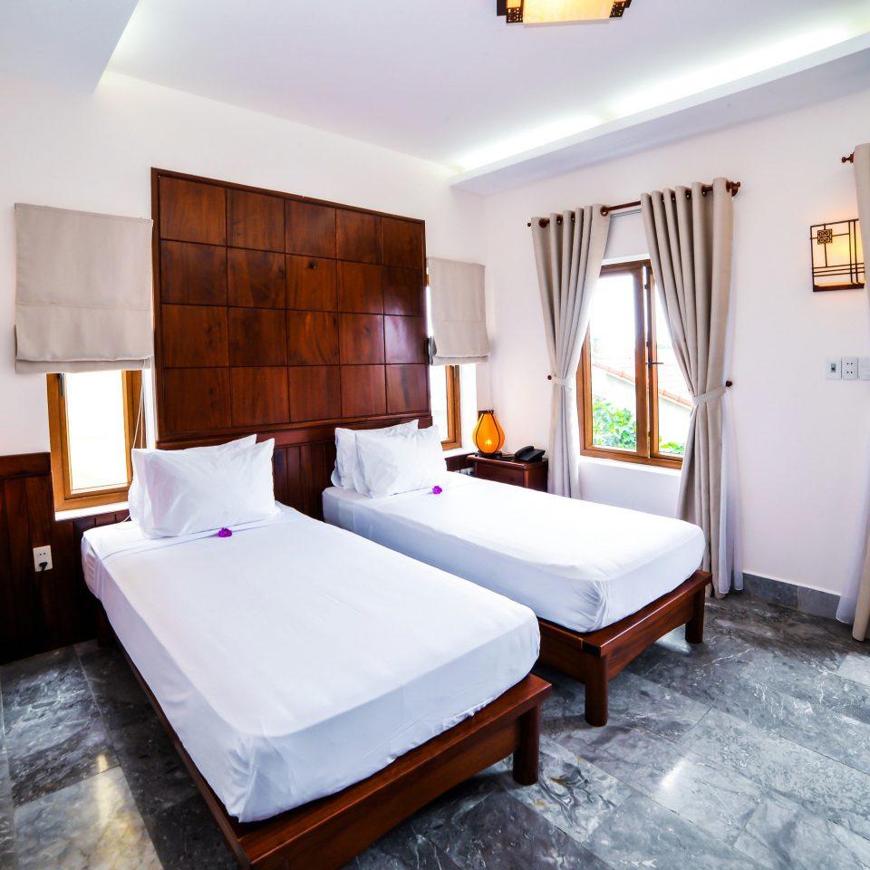 property Suite Resort cottage Villa Bedroom