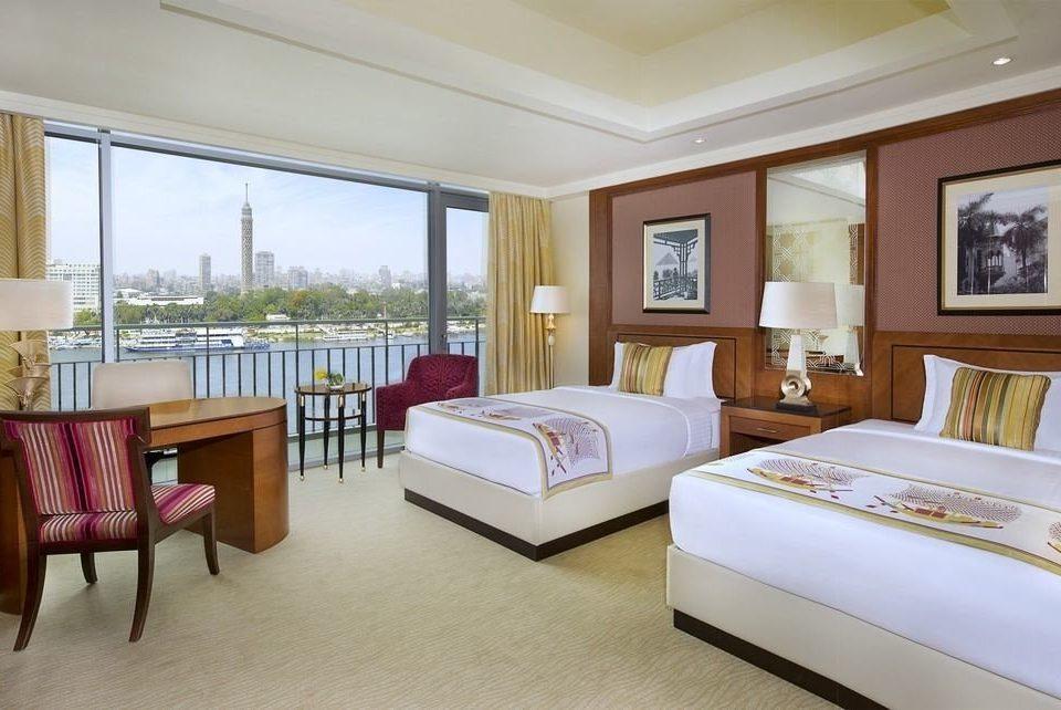 property Bedroom Suite Resort Villa condominium cottage mansion