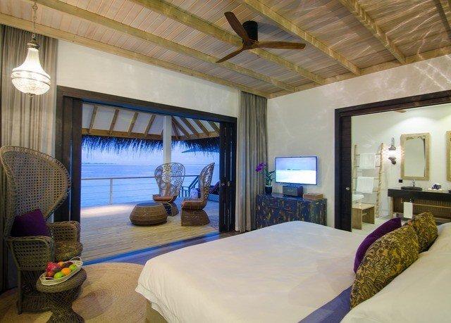 property Resort Suite Villa Bedroom cottage condominium living room mansion