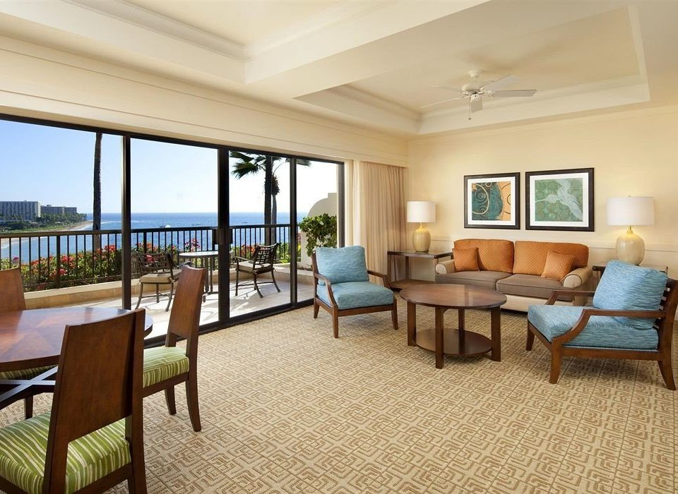 chair property condominium living room home Villa Suite hardwood Resort cottage mansion Bedroom