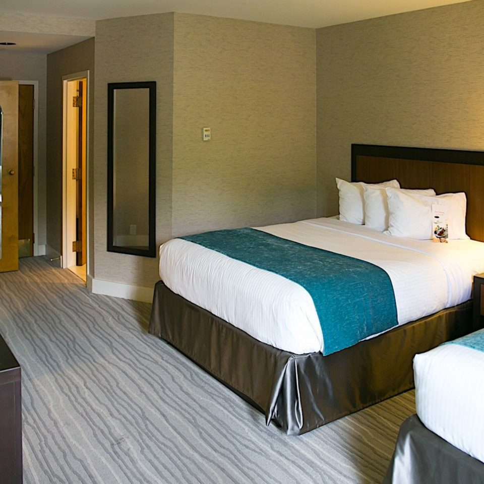 Bedroom property Suite Resort Villa cottage