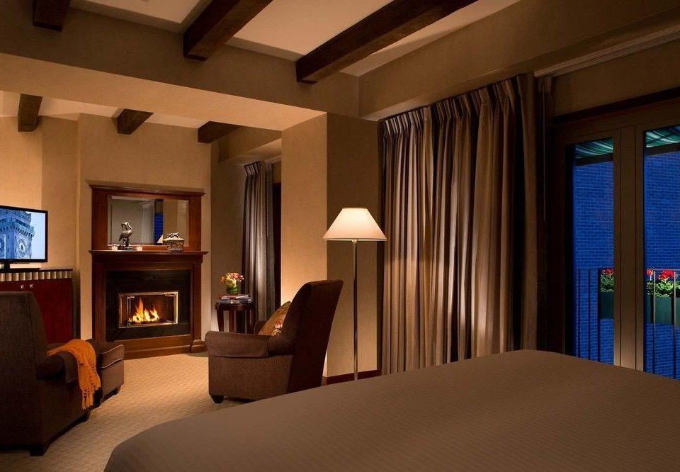 property Suite condominium home Resort living room Villa mansion Bedroom