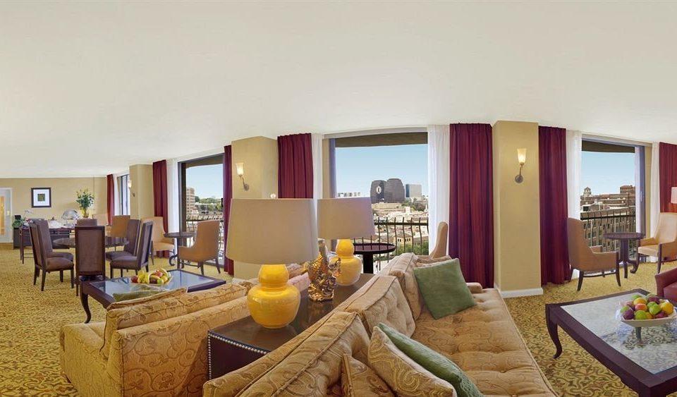 property Resort Suite living room Villa condominium home cottage mansion hacienda Bedroom