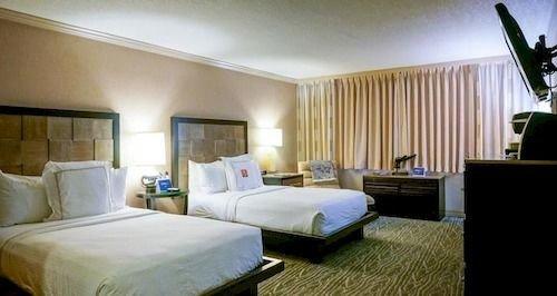 property Bedroom Suite condominium Resort Villa cottage