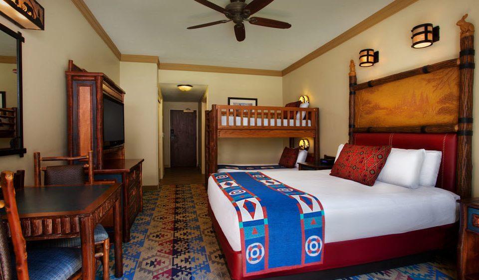 sofa property house home cottage Bedroom living room Resort Suite Villa