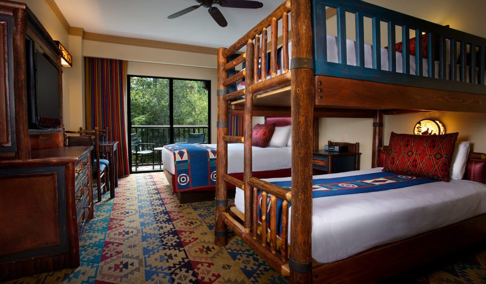 property house building home Resort cottage Villa living room Suite Bedroom mansion farmhouse rug