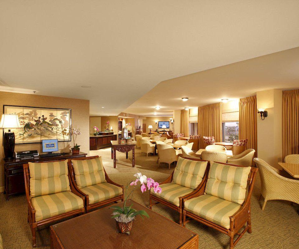 property living room Suite home Resort Villa condominium cottage recreation room mansion Bedroom