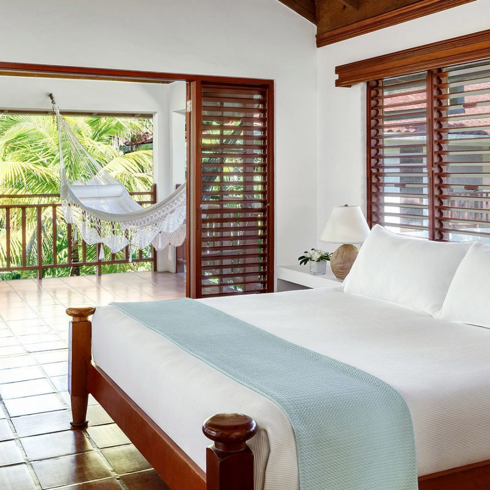 property Resort cottage Suite Bedroom home Villa living room condominium