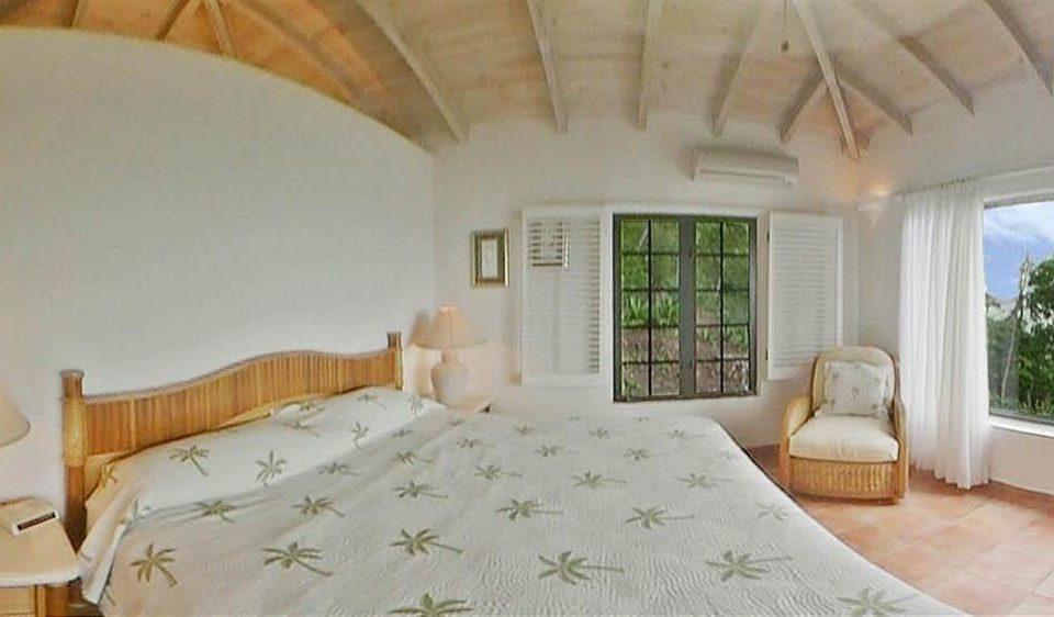 property Bedroom cottage Villa Resort farmhouse mansion Suite