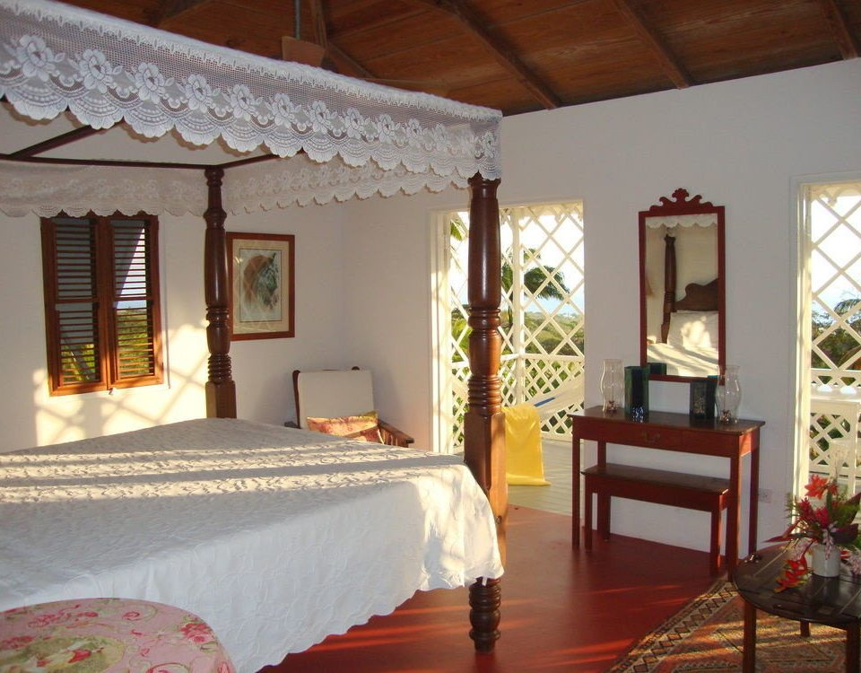 property Villa Bedroom cottage Resort Suite farmhouse hacienda
