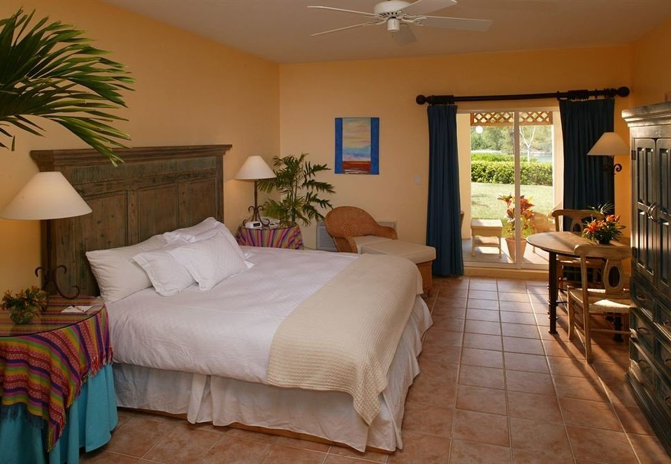 property Bedroom cottage Suite home Villa living room hardwood Resort
