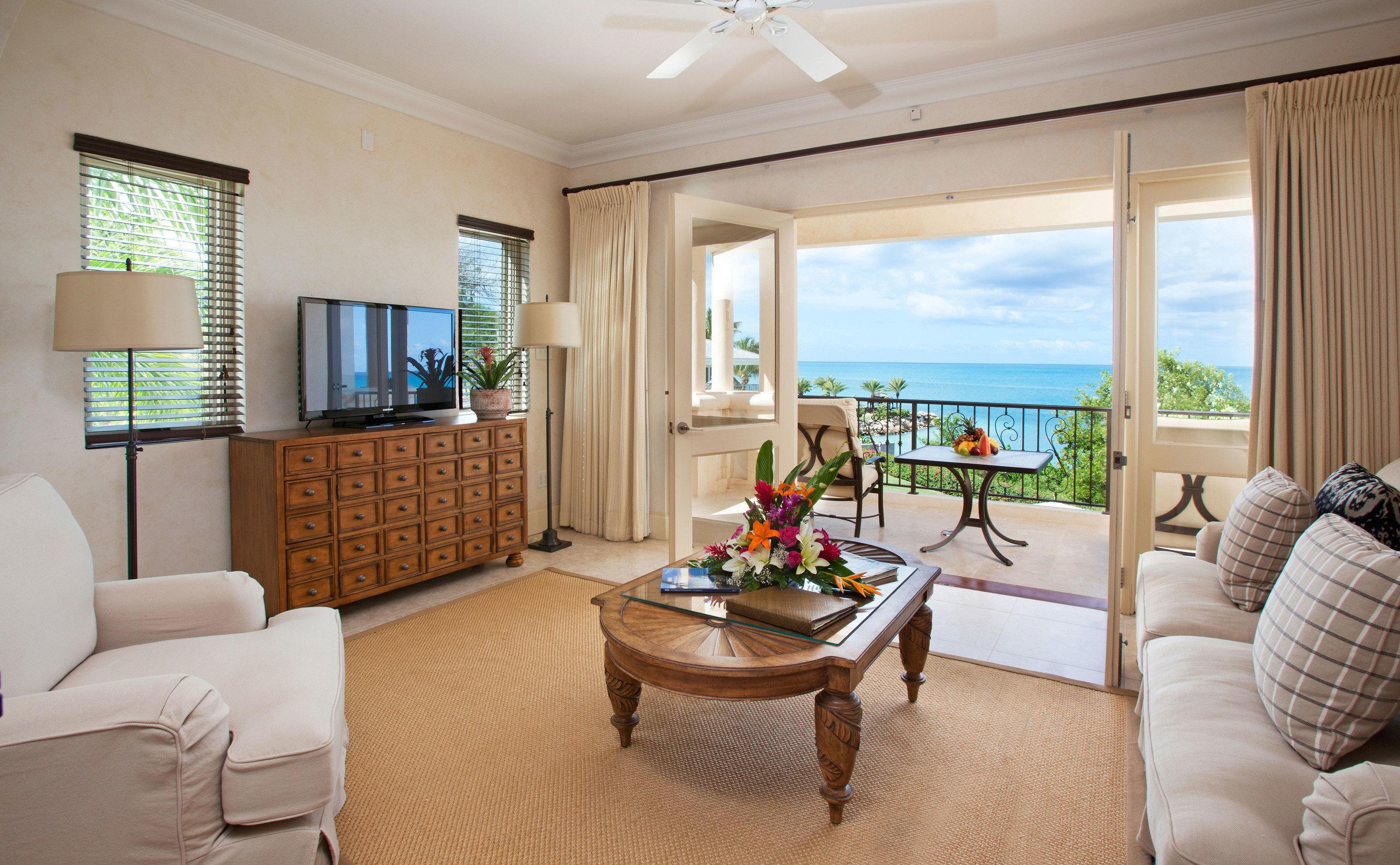 property living room condominium home Suite cottage Villa Bedroom Resort