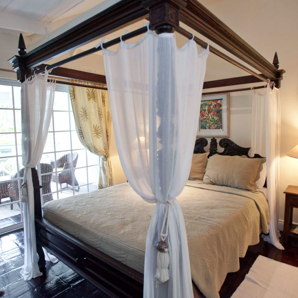 property Bedroom cottage Villa Suite Resort