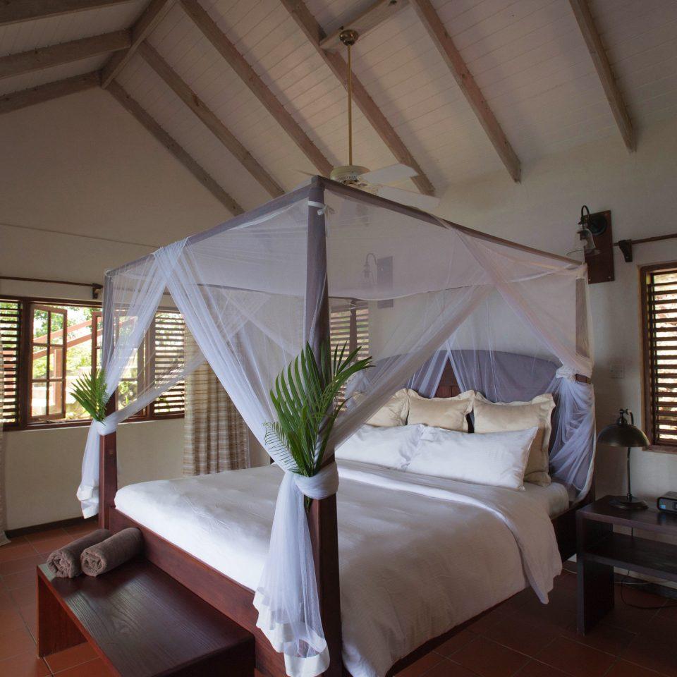 property house Villa Resort cottage Bedroom Suite