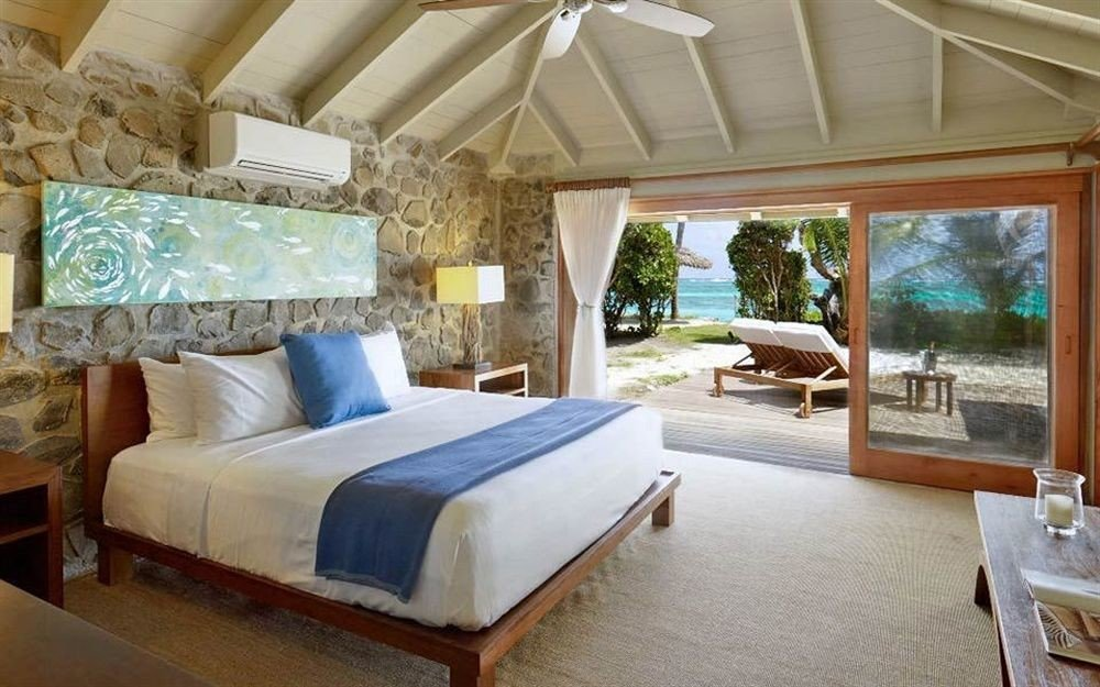 property Resort Villa cottage Suite Bedroom living room mansion
