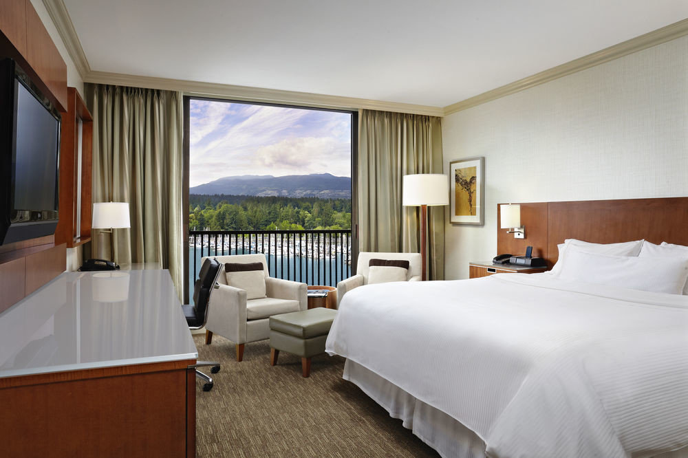 Bedroom property Suite scene double Villa cottage Resort