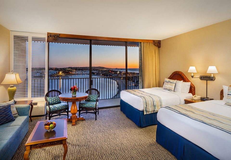Bedroom property Suite condominium Villa Resort cottage