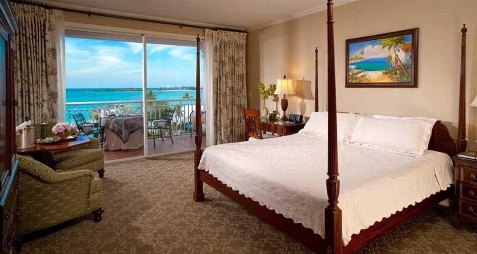 Bedroom property Suite Villa cottage Resort