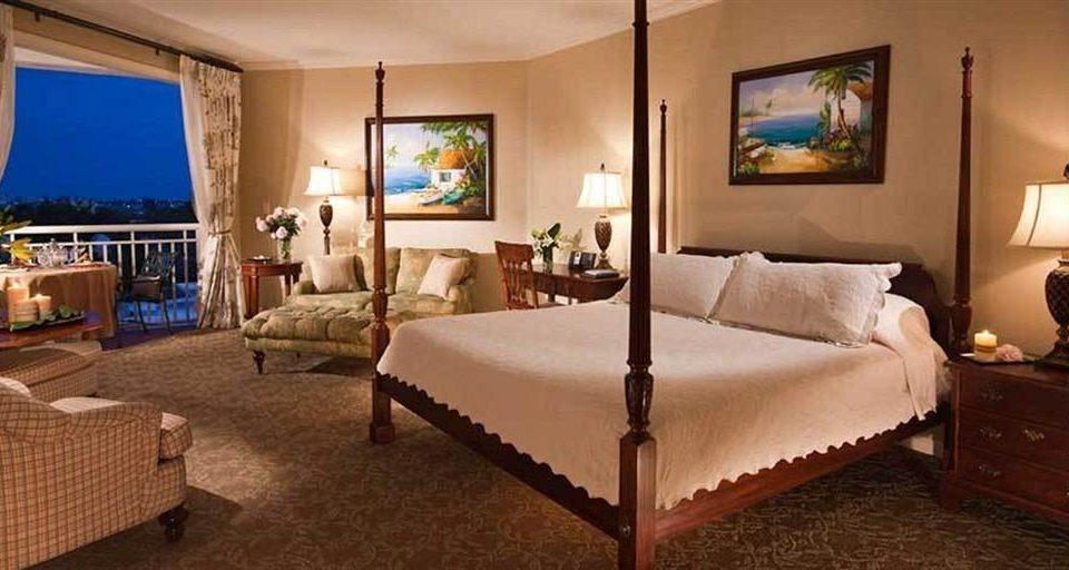 property Suite Bedroom living room Villa cottage Resort