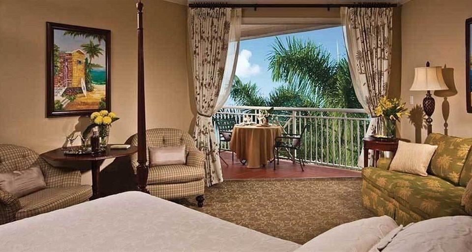 property living room Villa home cottage Suite mansion farmhouse Resort condominium Bedroom hacienda