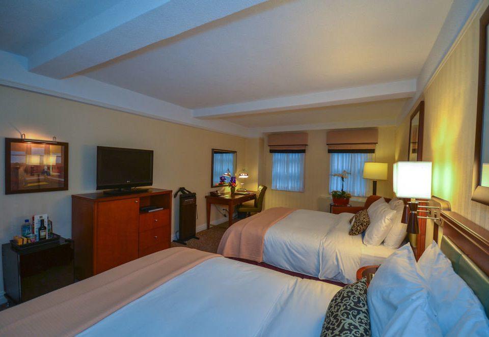 Bedroom property Resort Suite Villa cottage